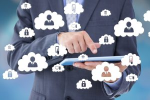 How Cloud Managed Services Can Propel Your Business: 8 Key Benefits