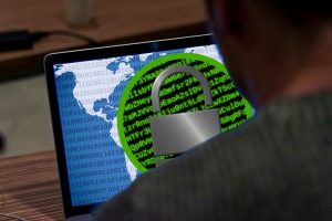 How to Protect Your IT Systems From These 7 Types of Hackers