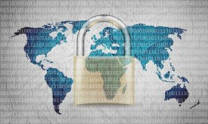 14 Ways IT Security Consultants Can Help Your Business